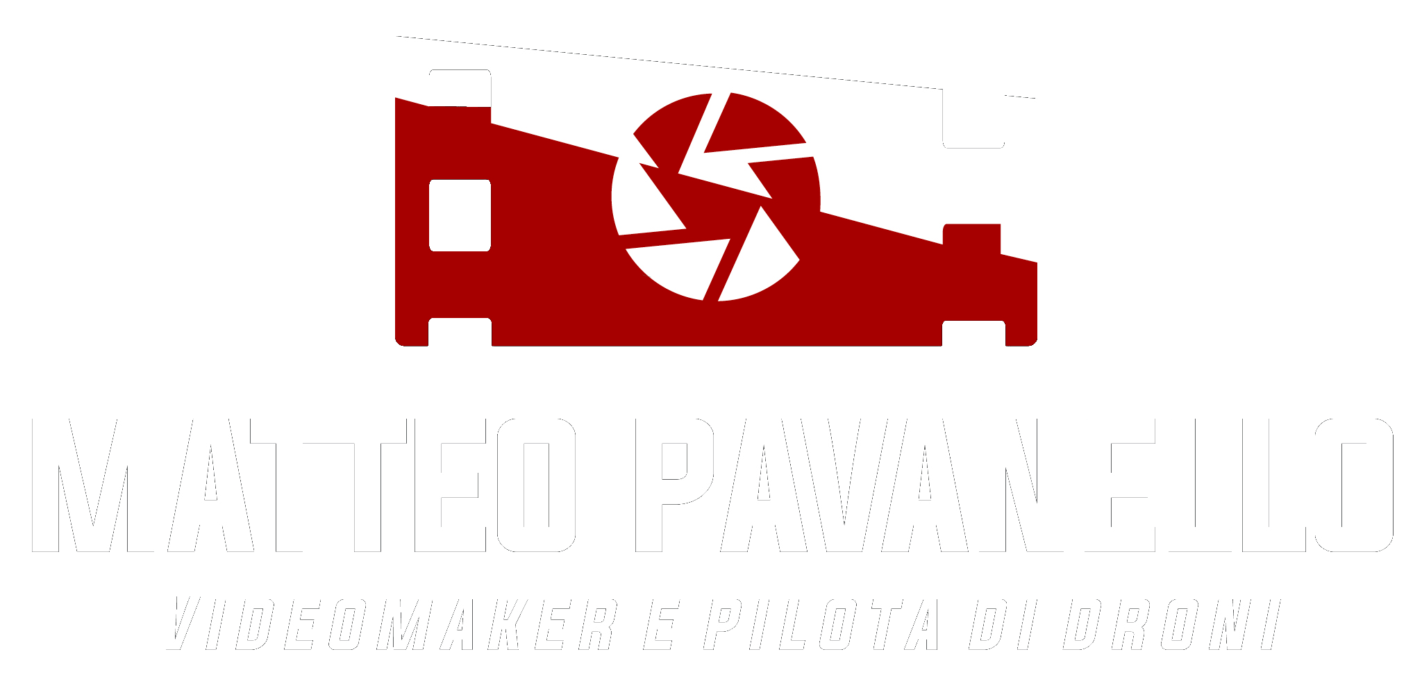 PMaker | Pavanello Matteo - Make your video